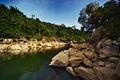 Laos (7325888914).jpg