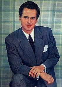 Larry Parks 1947.JPG