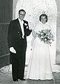Lars & Lena Ridderstedt 1952.jpg