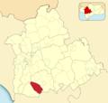 Las Cabezas de San Juan municipality.png