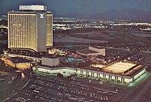 Hilton casino las vegas employment sonic smash bros game 2