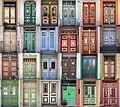 Lassaner Türen.jpg