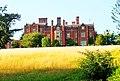 Latimer House South Frontage, Buckinghamshire-geograph-3090163-by-Tom-Presland.jpg