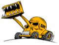 Latuff IDF Caterpillar.png