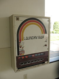 Laundry (Bar) Vending Machine.jpg