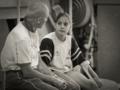 Laura Campos y Fillo Carballo 01.png