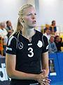 Laura Pihlajamäki.JPG