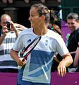 Laura Robson Olympics 2012 (2).jpg