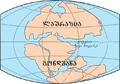 Laurasia-Gondwana-ka.png