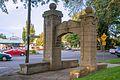Laurelhurst Arch.jpg