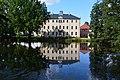 Lauterbach Schloss September 2017 -001.jpg