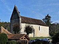Laveyssière église (2).jpg