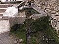 Lavoir ancien chemin de la source 1.jpg