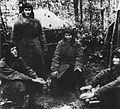 Lavrinenko tank crew, 1941.jpg
