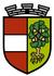 Laxenburg Wappen.png