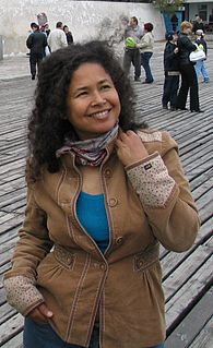 Layla AbdelRahim Canadian comparatist anthropologist and anarchoprimitivist author