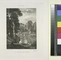 Le Bois de Boulogne (NYPL b14506647-1128795).tiff