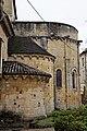 Le Buisson-de-Cadouin - Abbaye de Cadouin - L'église abbatiale - PA00082415 - 012.jpg
