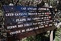 Le Cap Anglais - panoramio.jpg