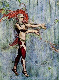 Le Faune - The Art of Nijinsky.jpg