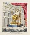 Le Jupiter Olympien ou l'art de la sculpture antique 1.jpg