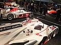 Le Mans 2013 (79 of 631) (9344124673).jpg