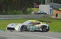 Le Mans 2013 (9347495240).jpg