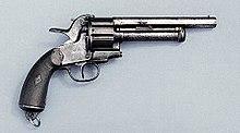 220px-Le_Mat_Revolver.jpg