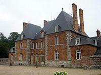 Le Mesnil-Geffroy (Ermenouville).JPG