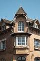 Le Perray-en-Yvelines Les Tilleuls Argentés 794.jpg
