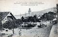 Le Sémaphore et la place Bertin.png