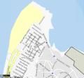 Le Touquet-paris-Plage (carte détaillée - nord).png