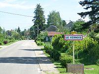 Le Vernois (39).JPG