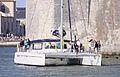 Le catamaran Kapalouest (3).JPG