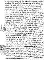 Le opere di Galileo Galilei III (page 26 crop).jpg