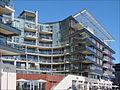 Le quartier dAker Brygge (Oslo) (4852971388).jpg