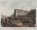 Leaden Hall Market print from 1809.png