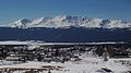 Leadville CO - snow.jpg