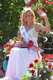 Leah Cecil Miss California 2012.jpg