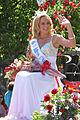 Leah Cecil Miss California 2012.jpg