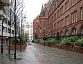 Leather Lane, Holborn - geograph.org.uk - 783055.jpg