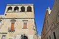 Lecce , Puglia - panoramio (57).jpg