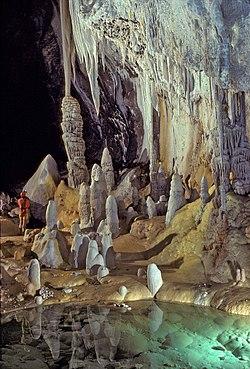 Cueva - Wikipedia 12a20a86b79