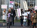 Leeds public sector pensions strike in November 2011 34.jpg
