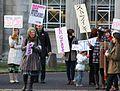 Leeds public sector pensions strike in November 2011 34.jpg