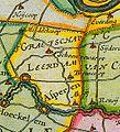 Leerdam-Blaeu-1665.jpg