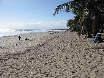 Legian beach.jpg