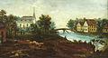 Leichlinger Brücke um 1763.jpg