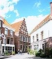 Leiden (24) (8382187256).jpg