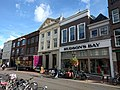 Leiden - Breestraat Hudson's Bay.jpg